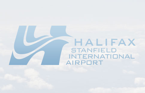 Breaking New Ground: Halifax Stanfield Begins Construction on Air Cargo Logistics Park to the Benefit of the Region
