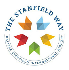 The Stanfield Way