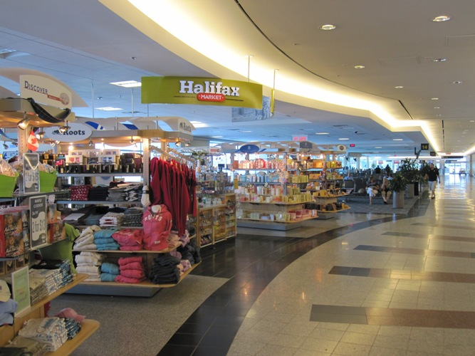 Halifax market halifax stanfield international airport a picture of halifax market negle Choice Image