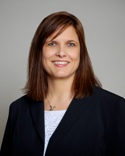 A picture of Jo-Anne McLean Director, Air Service & Terminal Business Development