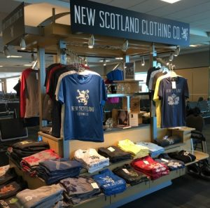 New Scotland Kiosk resized
