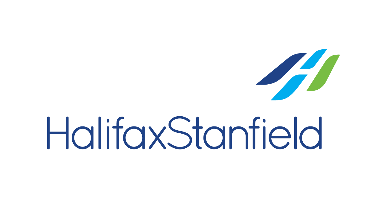 Halifax International Airport Authority Announces Successful Completion of Bondholder Consent Solicitation
